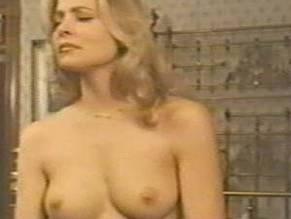 Priscilla barnes three s company nude