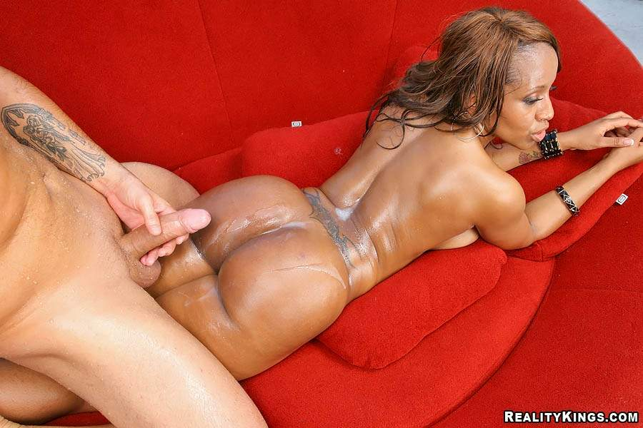 Ayana angel xxx magazine