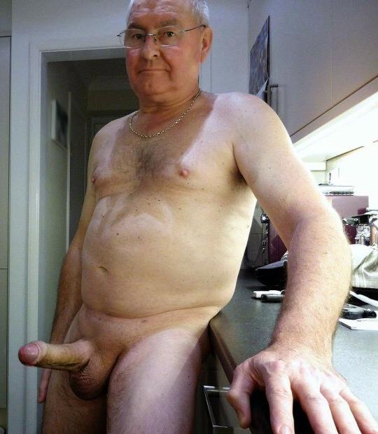 Free nude homemade