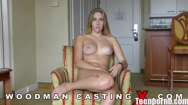 Free casting porn pictures