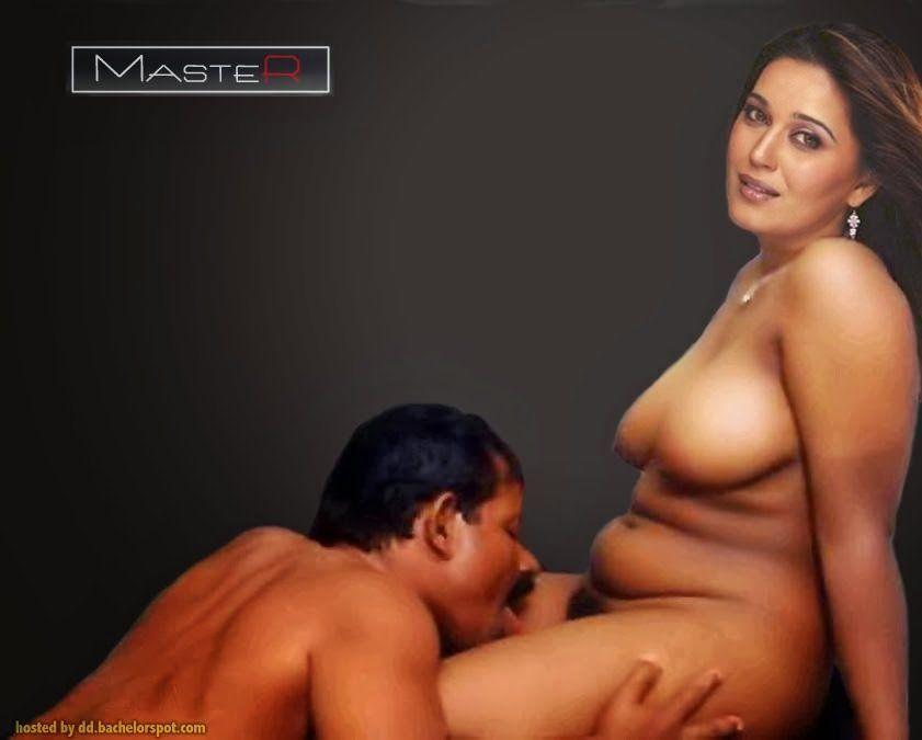 Madhuri dixit sex nude tights photos