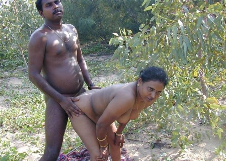 Indian village auntys ass photos