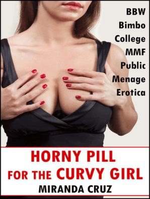 Horny college girls caption