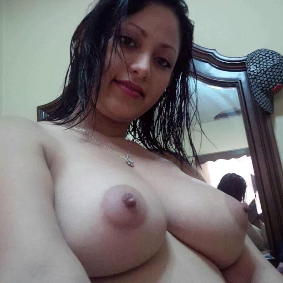 Desi wife nude pic