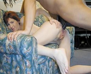 Mature anale foto porno mature