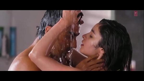 Alia bhatt in sex image