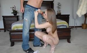 Hot girl mexico nude