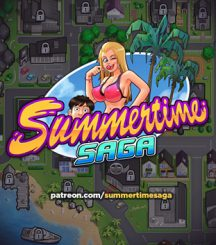 Android porn game download