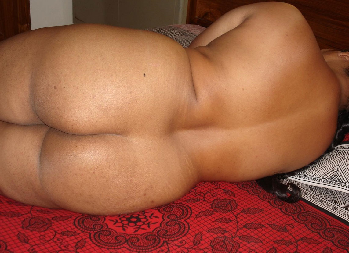 Big sex indian ass desi