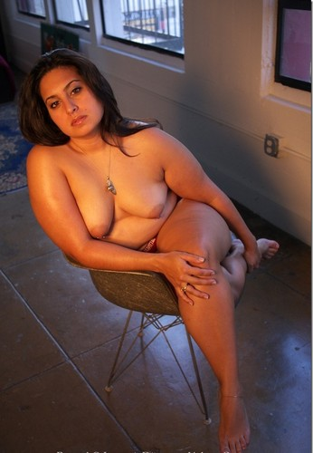 Hot indian women when naked