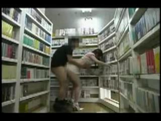 Fat fucks xxx porn library