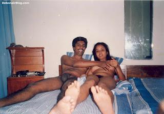 Sri lankan pretty girls nude images
