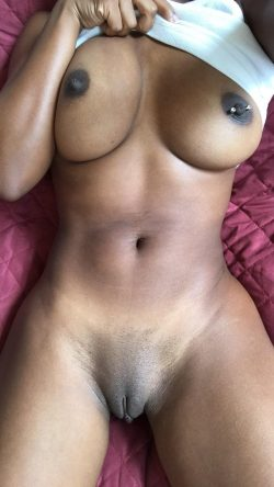 African snapchat nudes