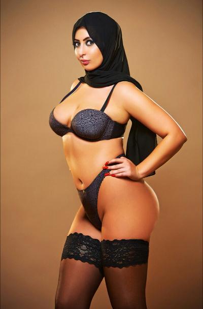 Www arab big boobs pinterest com