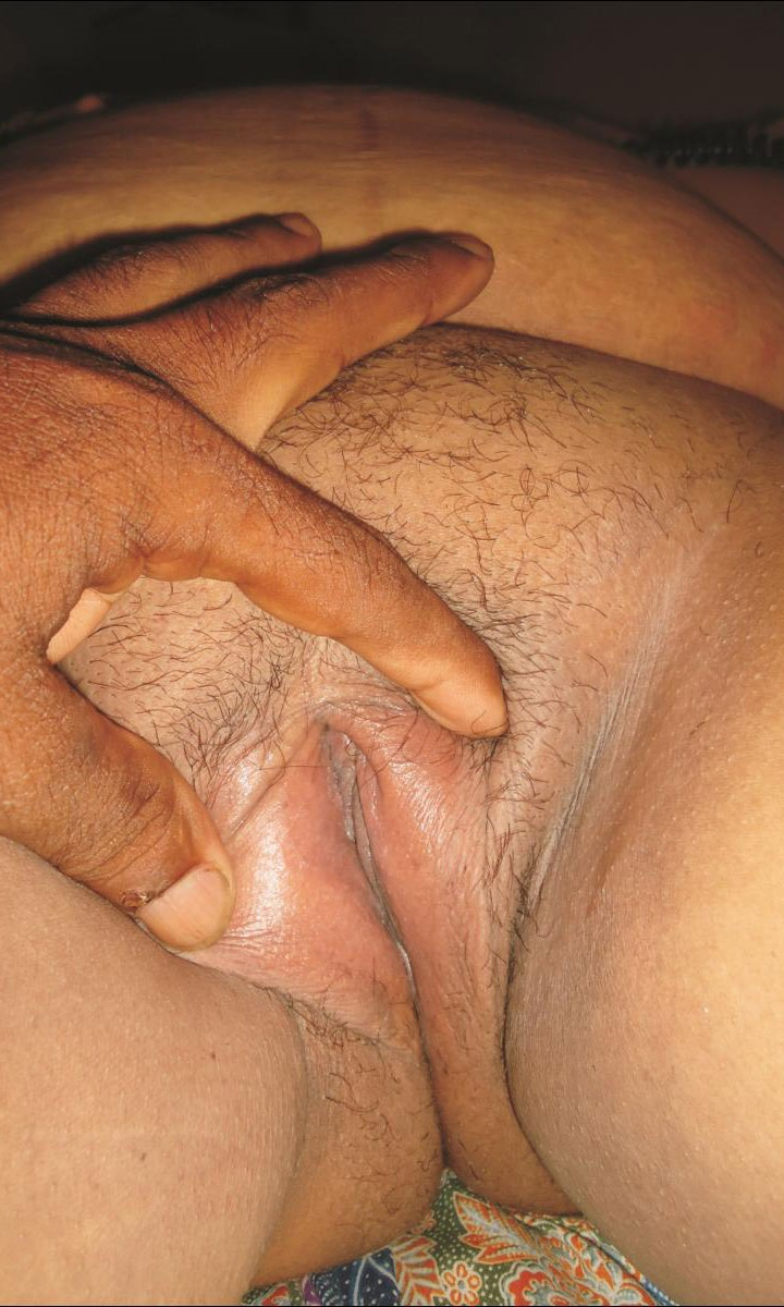 Indian aunties pussy big photos