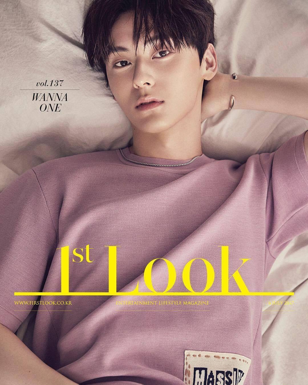 Asian men nu magazine