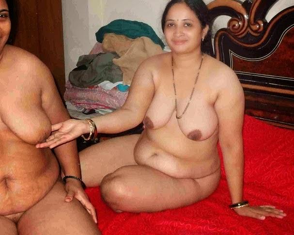 Desi aunty naked pho