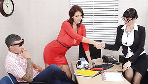 Lauren graham nude fakes porn