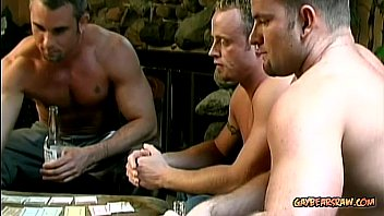 Naked games for men