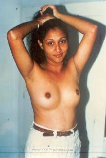 Actrees sri sex fack tits lanka big