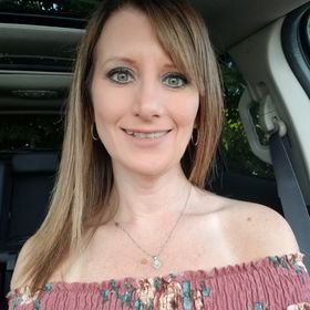 Stacey p tits selfie set
