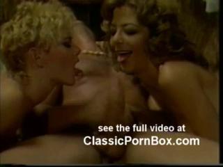 Tube free porn classic