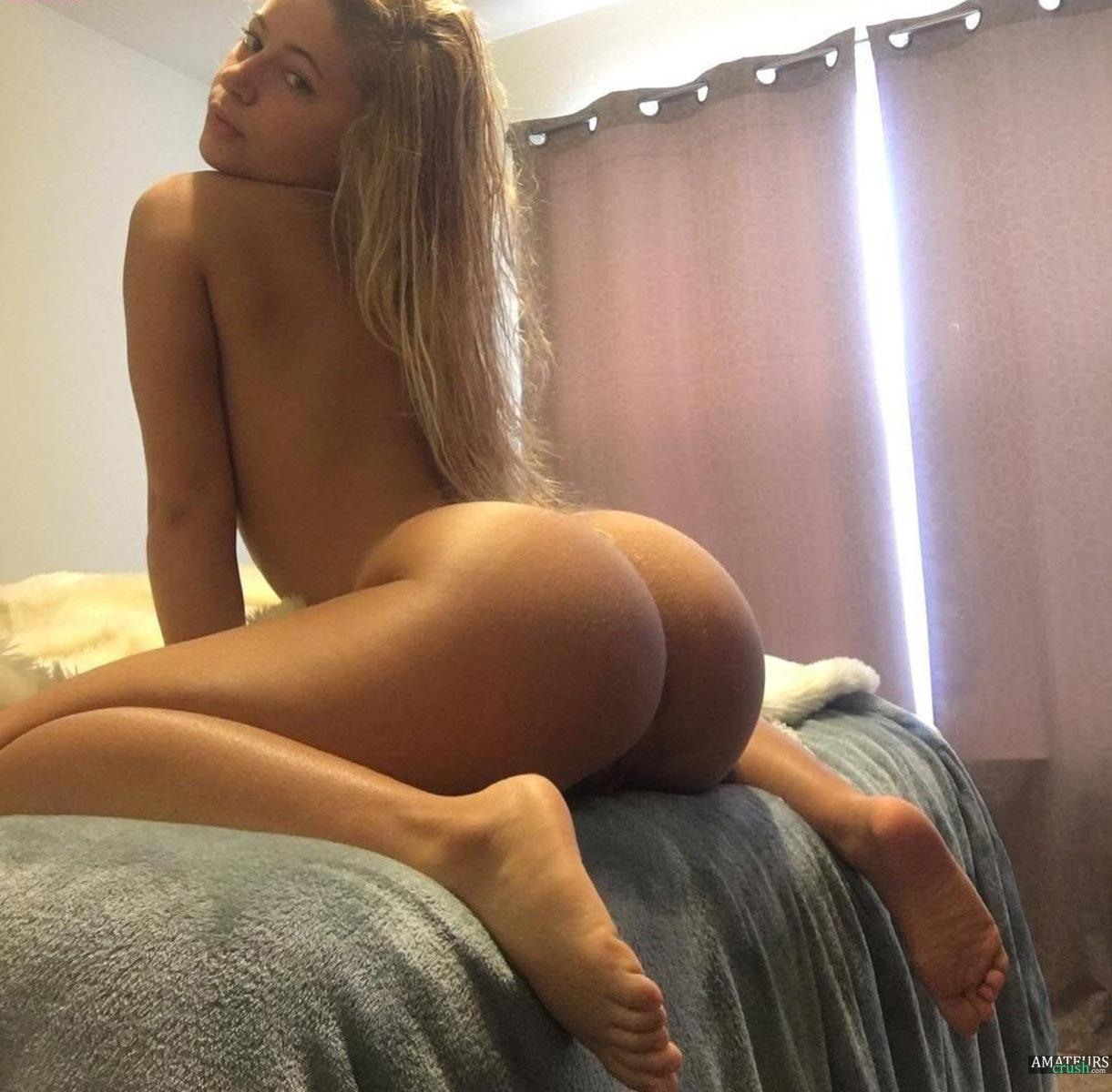 Images of girls butts nude
