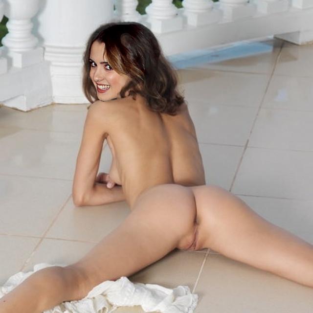 Laura marano sexi porno