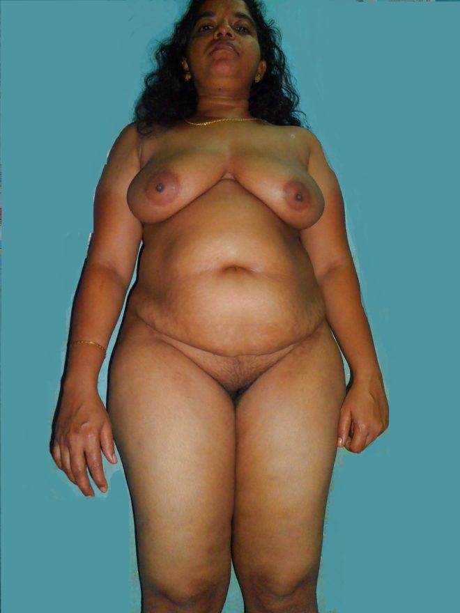 Indian aunty hot pic hd figar xxx