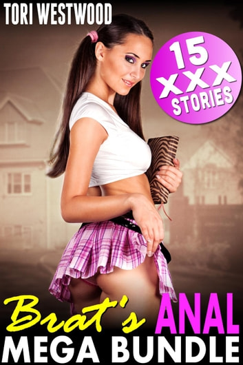 Xxx short sex stories