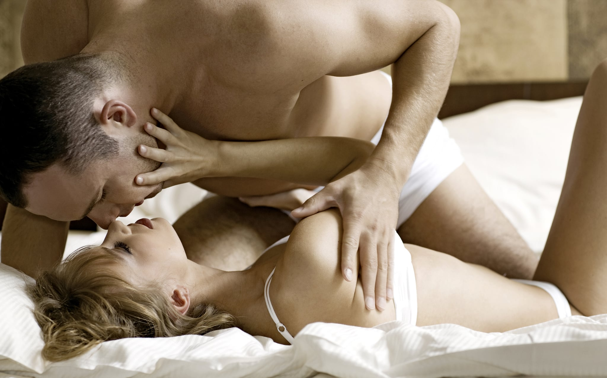 Porn girls in vulnerable positions