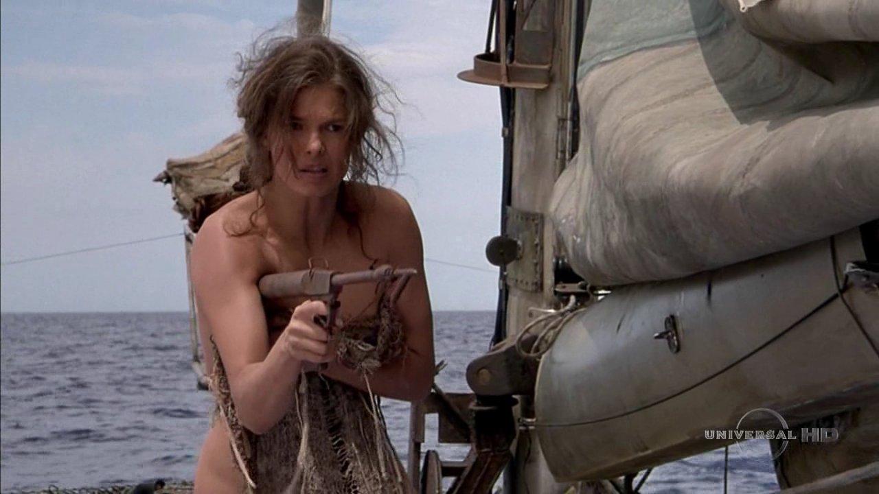 Tripplehorn free nude jeanne