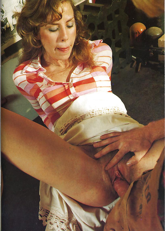 Lisa dwyer porn actress