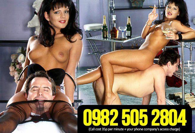 Free horny lesbians phonelines