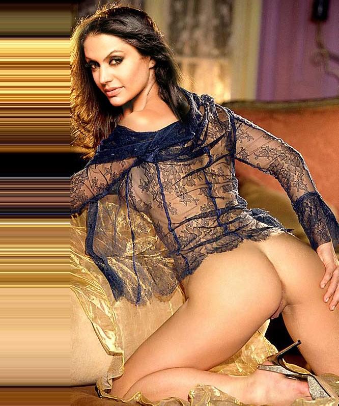 South indian nayentara nude fucking ass