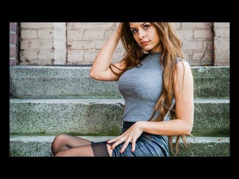 Sandra orlow teen model sets