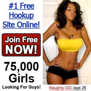 Big boob amateur teen porn pics