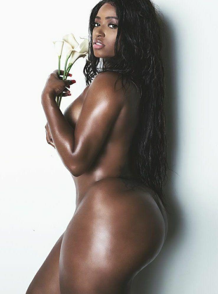 Watch women ebony ass nude