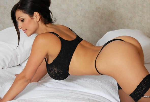 Sexy hd boobs tits big rus