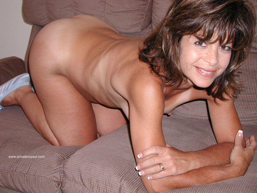 Private voyeur porn images