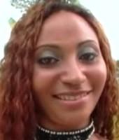 Luana alves brazilian porn star