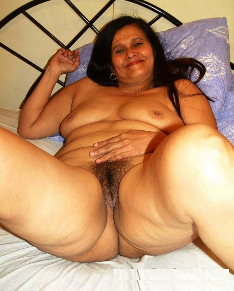 Big aunty fuck and sex