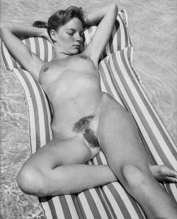 Hot girls nude beach sex retro fuck picture