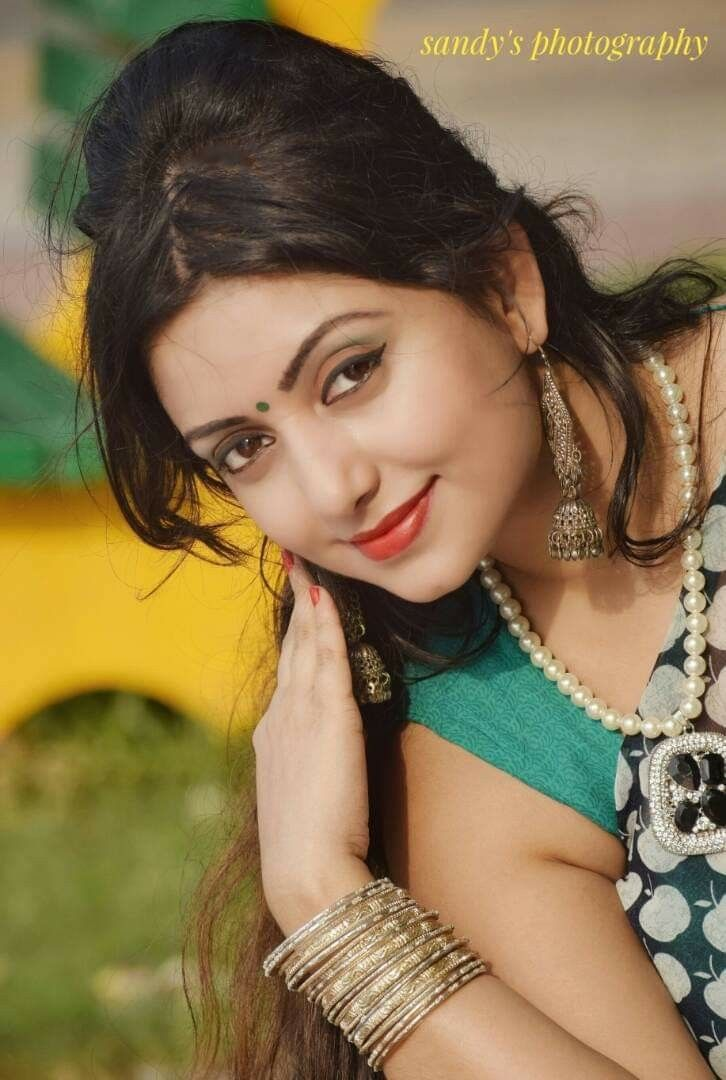 Malayalam charakku actress anusree in nude pic