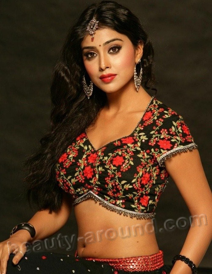 Xxx hindi and south photos actress