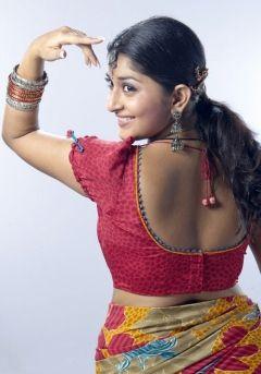 Jasmine xray tamil actress sex meera
