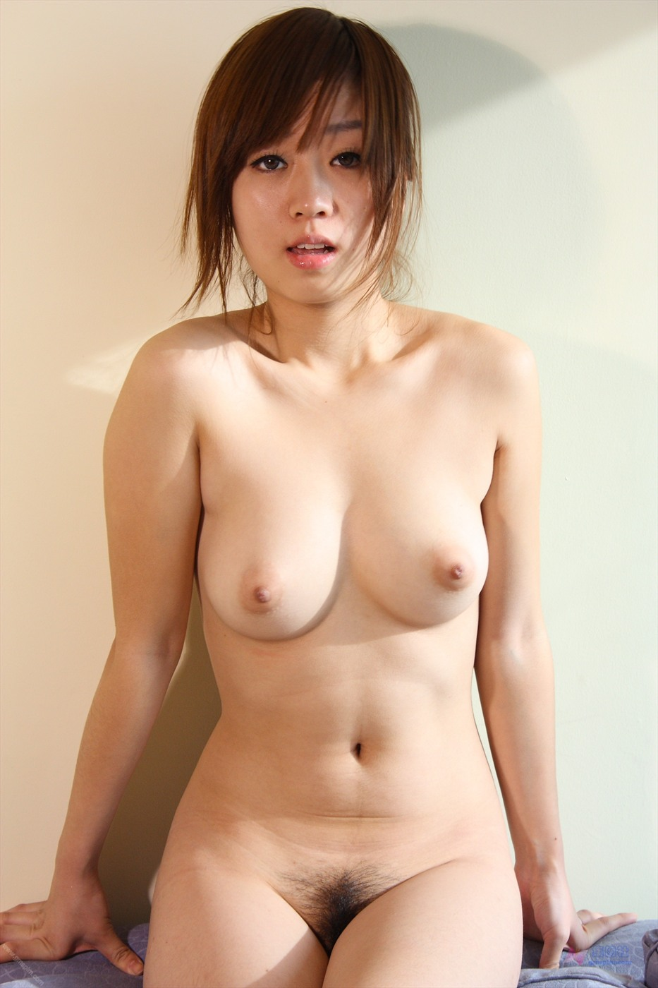 Free chinese nude pics