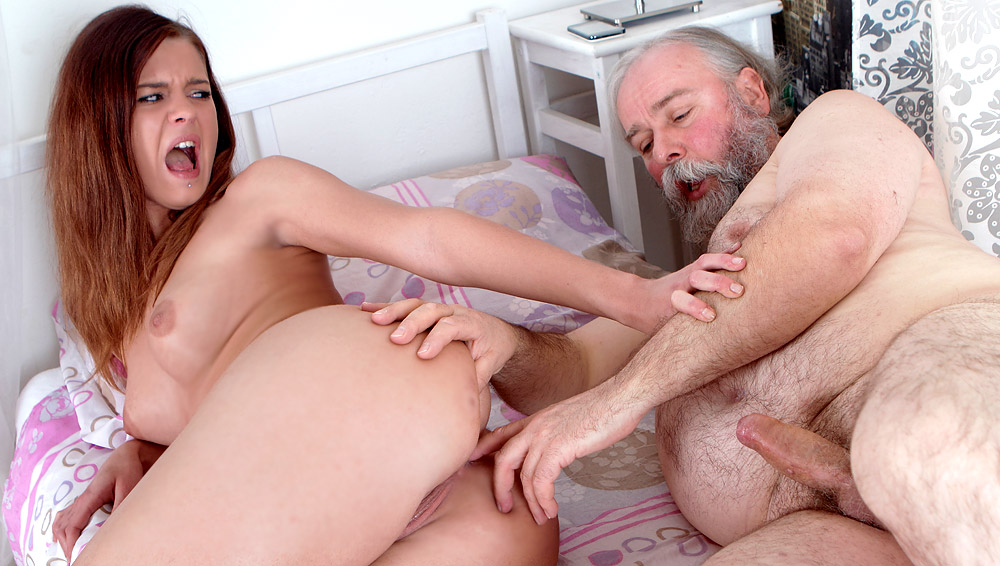 Old man fucking naked nude hd jpg