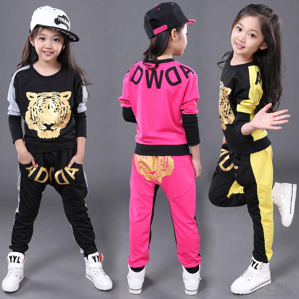 Hot hip hop girls