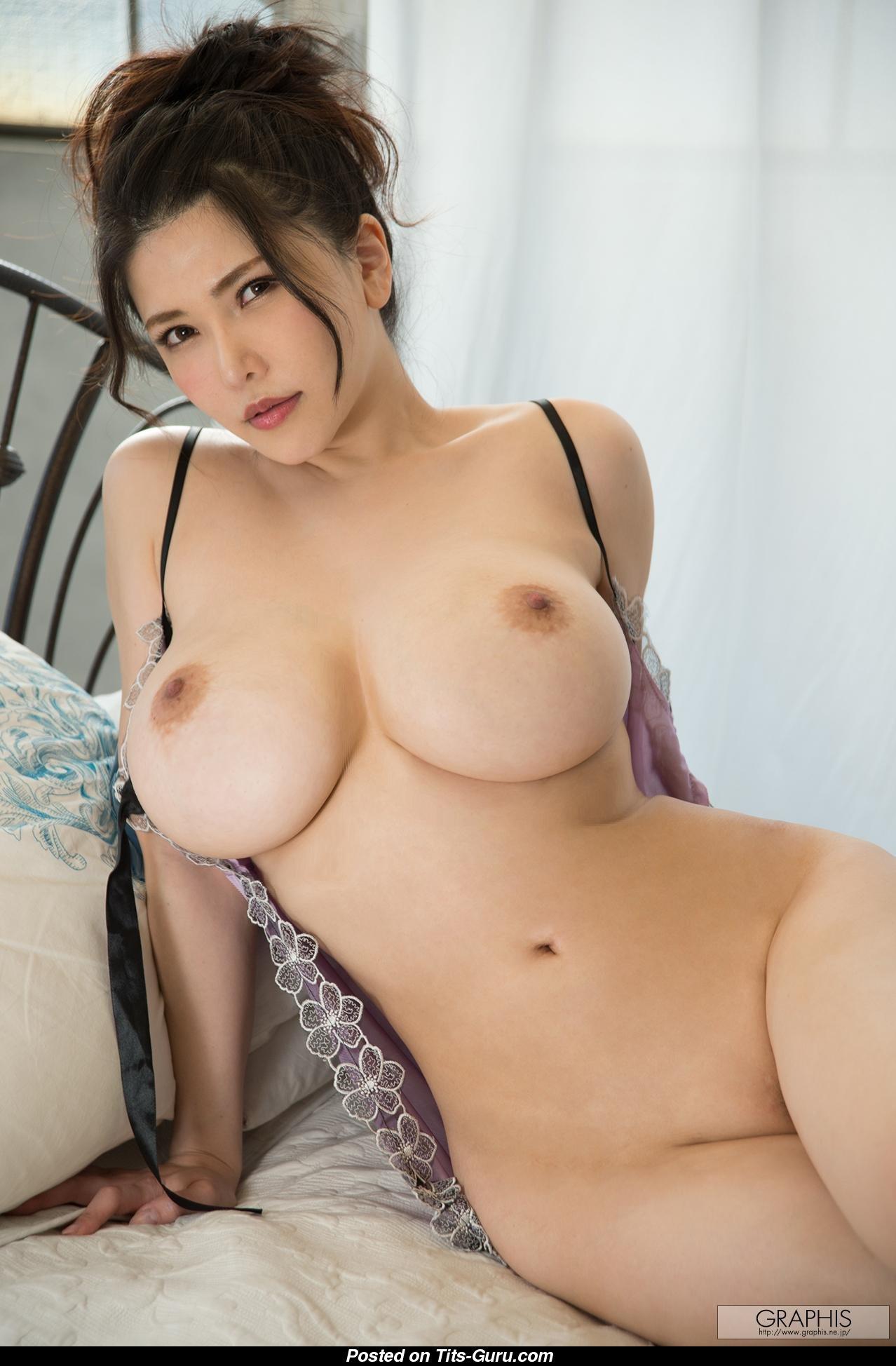Anri japanese porn star